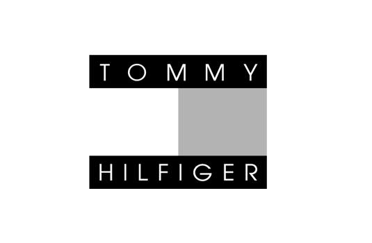 316751e0de3c Tommy Hilfiger is one of the world's leading designer lifestyle brands and  is internationally recognized for celebrating the essence of classic  American ...